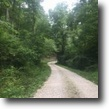 Kentucky Farm Land 87 Acres Just Listed:Private 87+/-Ac w/mobile home