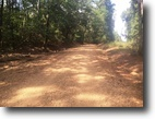 Mississippi Land 7 Acres 6.52 Ac for Sale in Oktibbeha County, MS