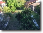 Greece Land 420 Square Meters 420sqm Plot for Sale at Peloponnese/Greece
