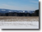 77 acres Farmland in Wellsville NY HUNTING