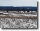 77 acres Farmland Wellsville NY FINANCING