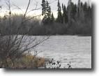 File 88- 435 Acres in Calder Township