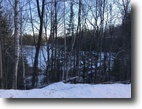 Quebec Land 565 Square Feet Immense terrain 565 180 pc