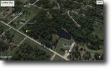 Texas Farm Land 2 Acres Small Neighborhood in Crosby Tx.. Nice!