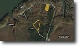 Oklahoma Land 1 Acres Two Harbor Landing Homesites – Macon, NC