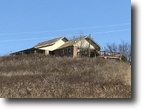 Home on 29 Acres In Monroe Co. KY