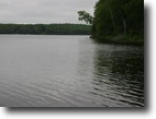 Michigan Hunting Land 61 Acres TBD W. Cable Lake Rd., Mls# 1106379