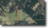 12+ Acre Lot in Brownwood Estates