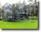 New York Farm Land 8 Acres Great Investment Home & Income Property
