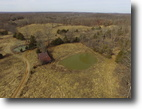 110 Acres In Barren County, KY