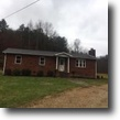 Kentucky Land 24 Acres Just Listed: Brick Ranch and 24+/- $51,900