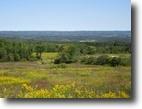 22 acres Newport NY Newport Rd Adirondacks