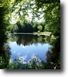 5 acres with Lake Access in Parish NY