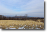 9 acres Stark NY with Owner Financing