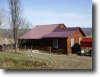 Tennessee Farm Land 86 Acres 86+ Ac Income Producing Farm On Wolf River