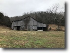 20 Acres In Cumberland County, KY