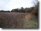 Tennessee Farm Land 10 Acres 10.16ac Lake View, Easy Walk to Lake