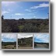 Beautiful 4.1 acre lot in Mayer Arizona.