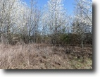 Tennessee Hunting Land 6 Acres 6.31ac W/Septic & Electric Pole Installed
