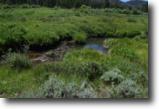 Colorado Hunting Land 20 Acres Colorado 20 or 40 ac GoldMiningClaim Creek
