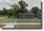 Illinois Land 6 Square Feet Investors Special - 3bed/1bath