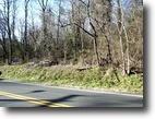 Virginia Land 3 Acres Hershberger Road