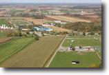 Wonderful Horses Farm, 135 acres Québec CA