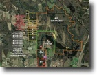 Alabama Farm Land 935 Acres Summit Chase Farms Auction