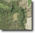 File121- 40.8 Acres of land in Henwood Twp