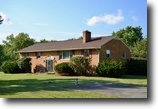 5BR/3 BA Home on 1.2 +/- Acres in Stafford