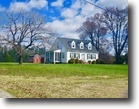 Well Built 4 BR/2 BA Home on 1 Acre