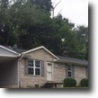 Kentucky Land 1 Acres Just Listed: 4-BR Ranch Home $139,000
