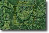 File 93 –  160 Acres in Egan Township