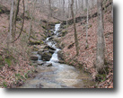 Tennessee Land 11 Acres 10.85ac  2 lots w/gorgeous mountain views