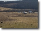 138 acres Troupsburg NY 1350 Co Route 126