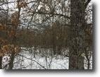 Wisconsin Land 3 Acres Superior, WI