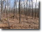 Tennessee Land 9 Acres 8.71ac,Cave, Rock Formations, Waterfalls