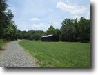 85 Acres in Adair County, KY