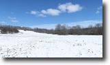 99 acres Farmland Cincinnatus NY Route 41