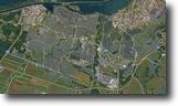 Quebec Land 297 Square Feet 297 437 sqft land near Montreal $3.68/sqft