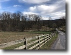 Virginia Farm Land 57 Acres COURT ORDERED Real Estate Auction