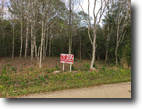1.15 Acre Lot for Sale in Abita Springs