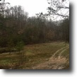 Kentucky Farm Land 147 Acres Just Listed: 147+/- ac Hwy 173 $159,900