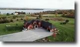 Vermont Land 1 Square Feet Prestigious property on 36 AC land