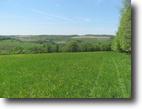 113 acres Farmland Harpursville NY 45 Hurd