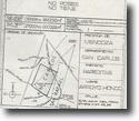 Argentina Ranch Land 64 Acres 26,000 Hectares in San Carlos Mendoza
