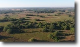 Florida Farm Land 25 Acres Alico East Ranch in Clewiston, Florida