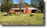 Mississippi Land 1 Acres 3BD/1BA Home in Oktibbeha County, MS