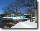 Michigan Land 4 Acres 309 M553 Commercial Building  MLS #1106790