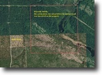 Ontario Hunting Land 144 Acres File 48 - 144 ac EAST of Sault Ste.Marie